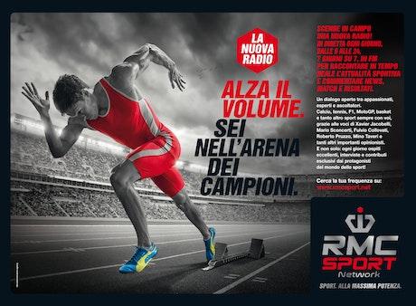 1520974071 adv atleta