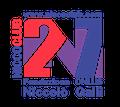 1521728914 niccoclub logo convertito 03 361x321