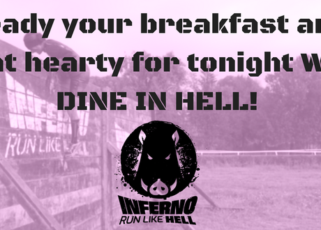 1525153683 ready your breakfast and eat hearty for tonight we dine in hell