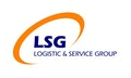 1537821467 lsg logistici logoultimopayoff 01 2