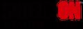 1555512554 logo shieldon