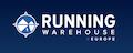 1555515401 running warehouse europe