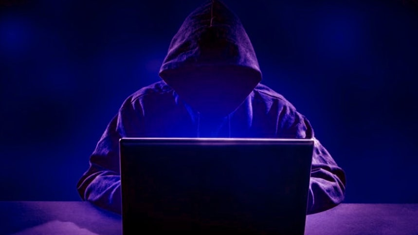 How Hackers Exploit Real-Time Application Vulnerabilities