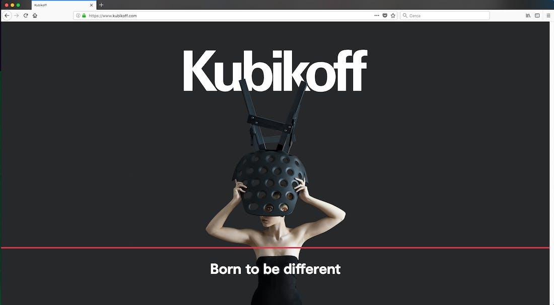 Kubikoff design chair 00000_new_kubikoff com_3 0_