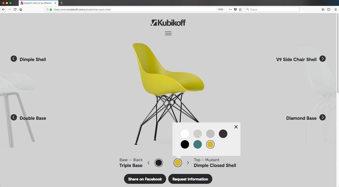 Kubikoff design chair 00004_new_kubikoff com_3 0_