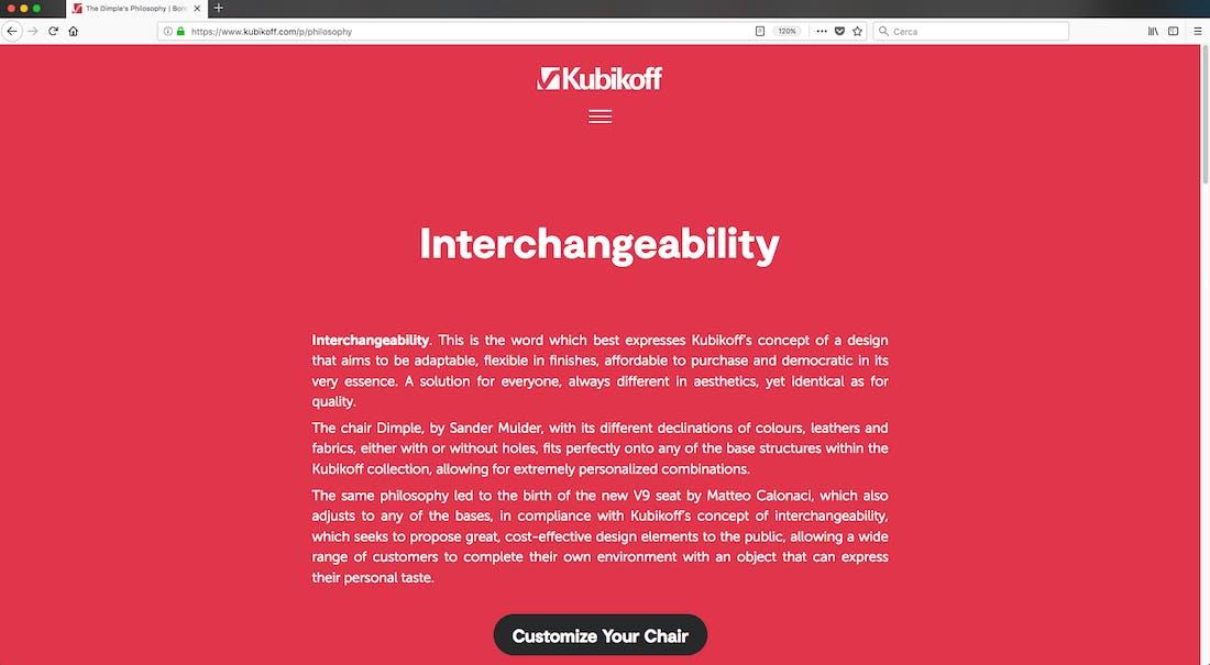Kubikoff design chair 00006_new_kubikoff com_3 0_