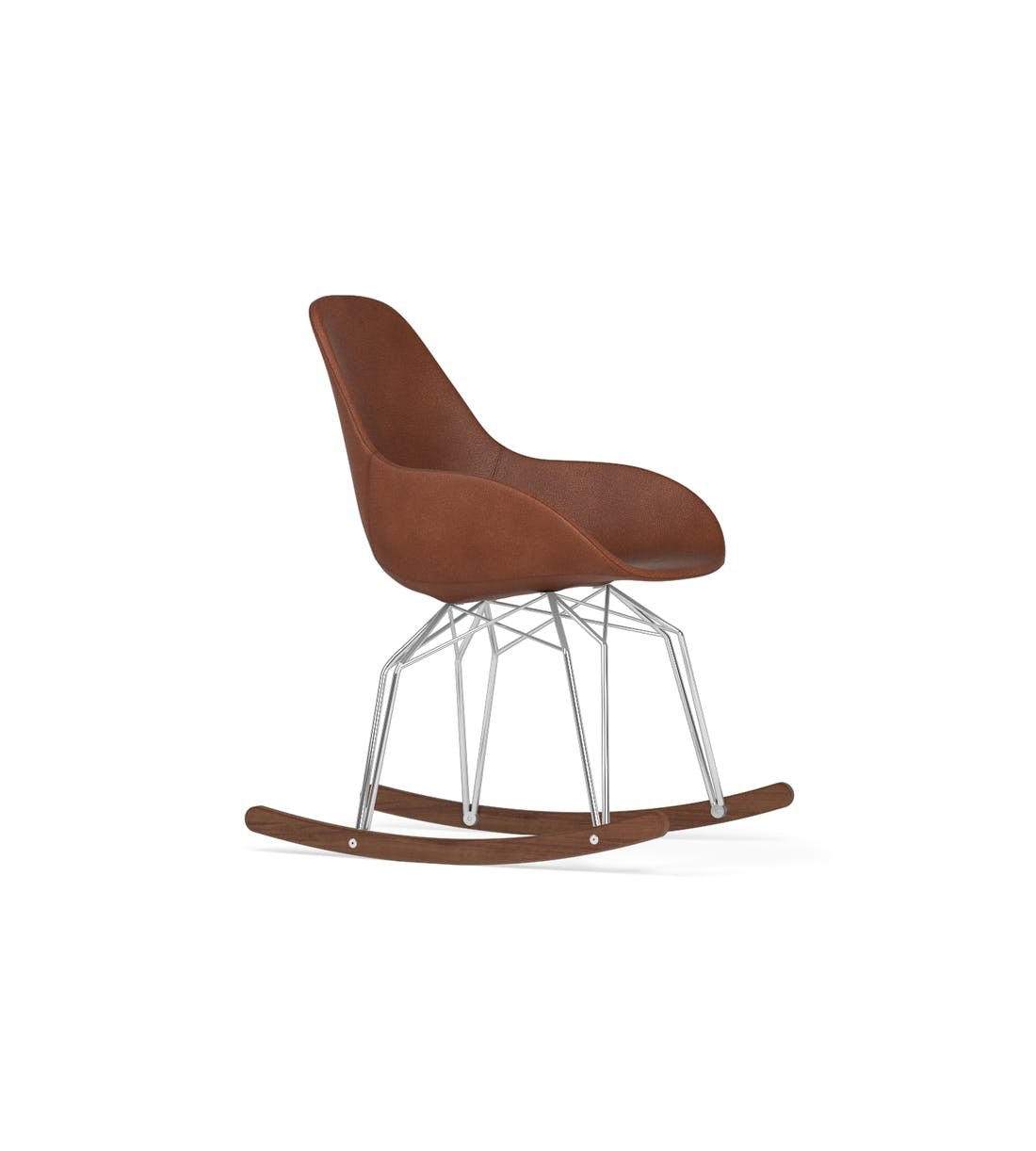 Kubikoff design chair 1402cw dpacuoio