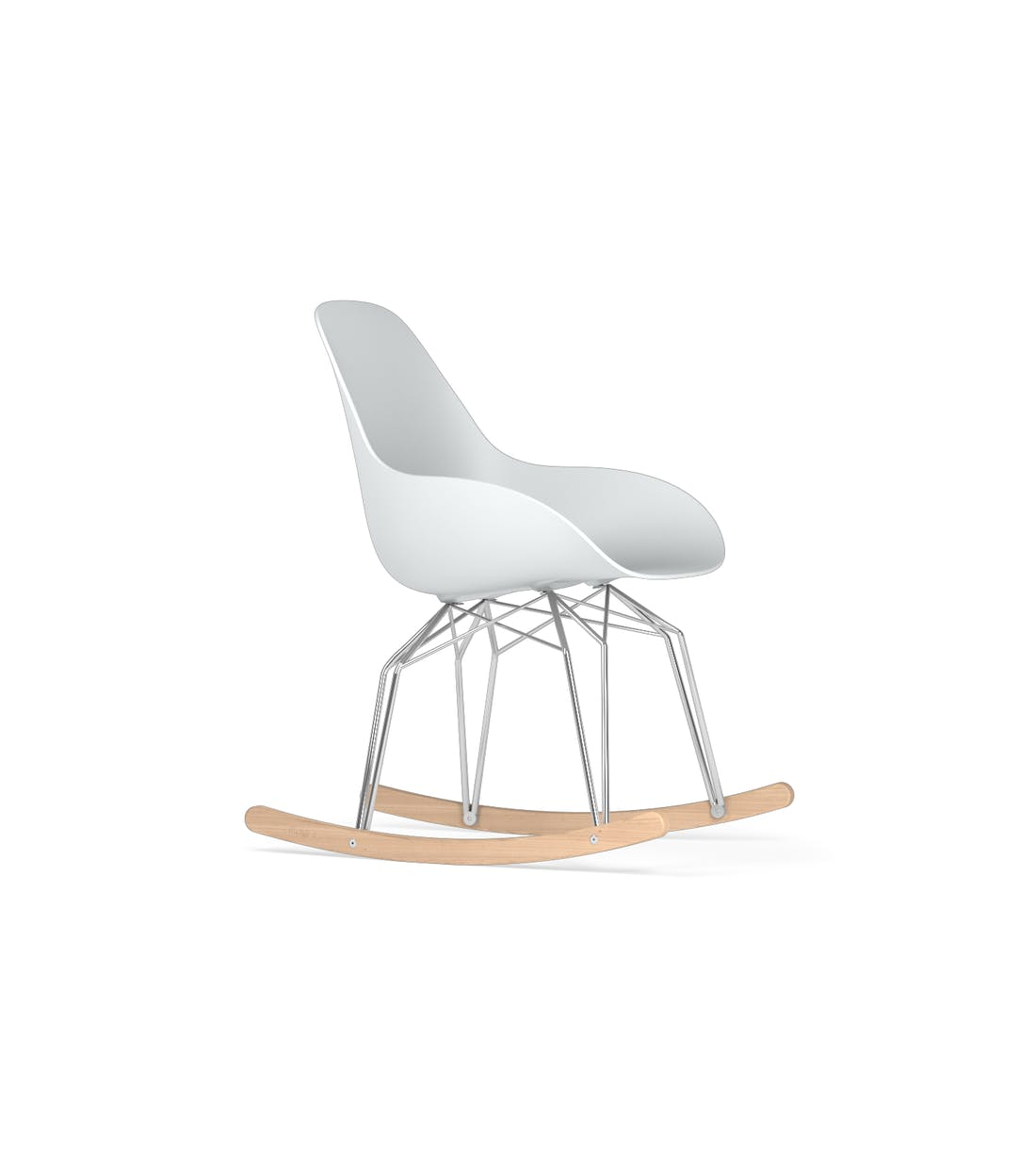 Kubikoff design chair 1402cn 10