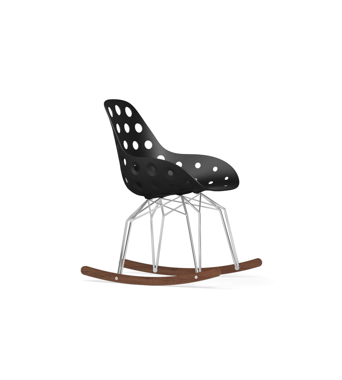 Kubikoff design chair 1402cw 51