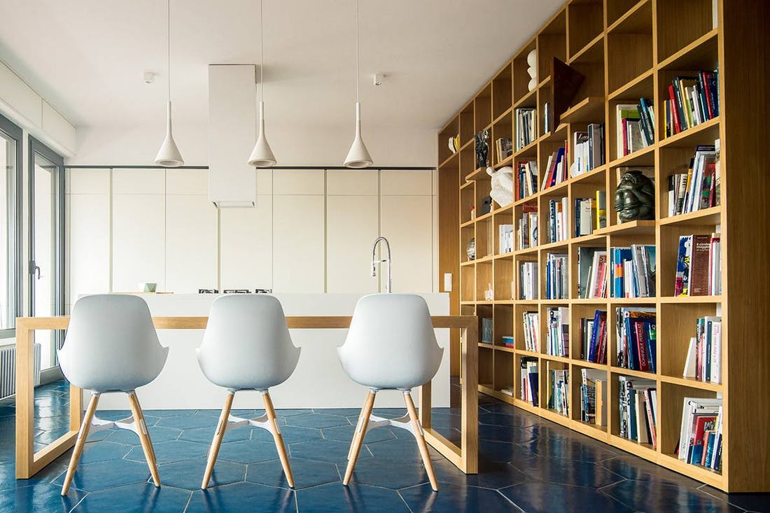 Kubikoff design chair residential project italy eutropia 28336645_852274598311629_1796239505987142872_o