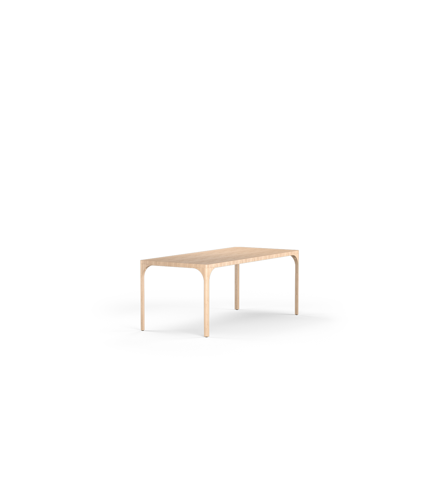 Barewood Furniture Trestle Desk Bare Wood With Barewood Furniture