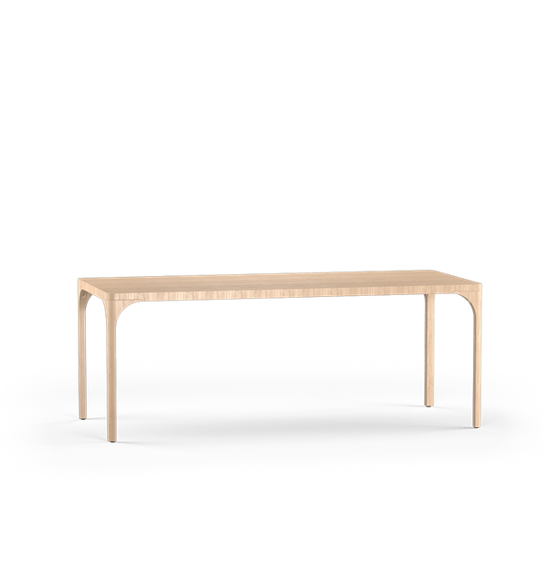 Terrific Barewood Table By Kubikoff Born To Be Different Lamtechconsult Wood Chair Design Ideas Lamtechconsultcom