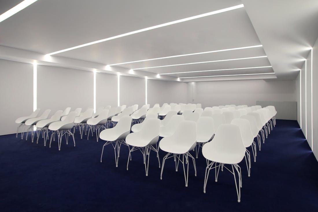 Kubikoff design chair niveaimg2338