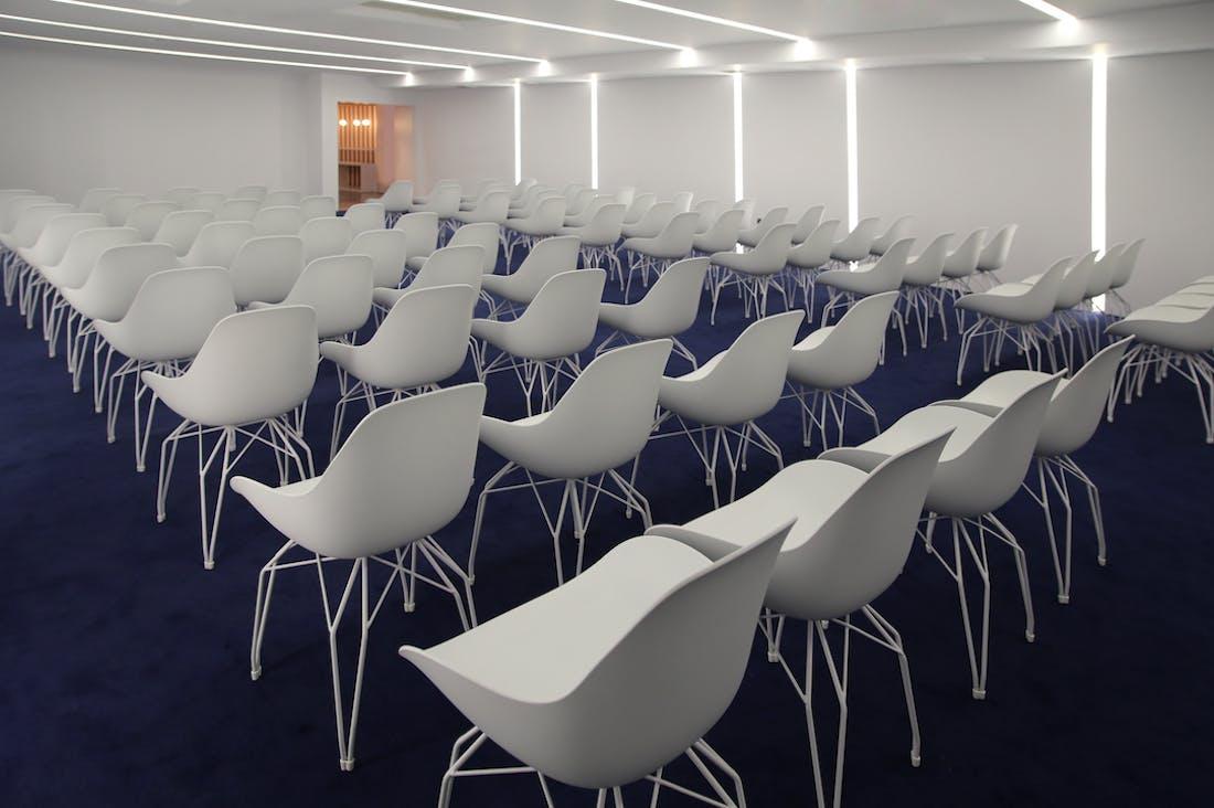 Kubikoff design chair niveaimg2367