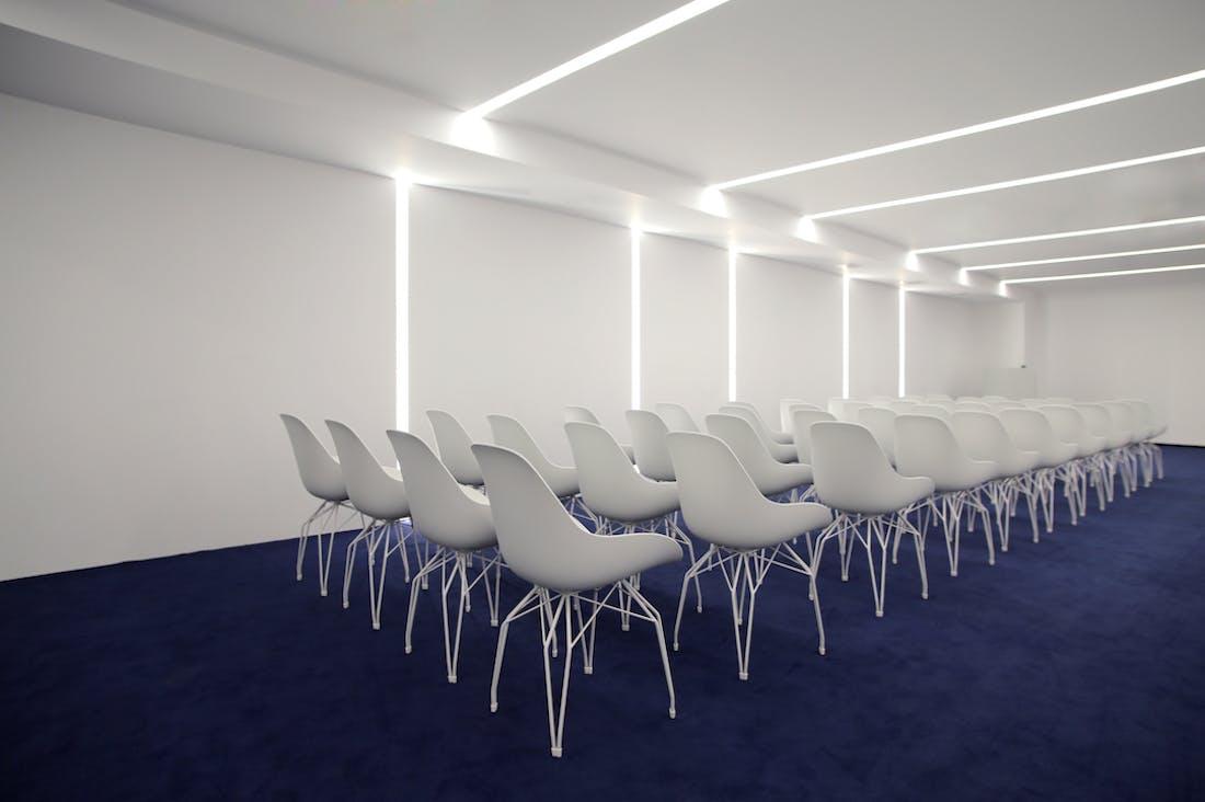 Kubikoff design chair niveaimg2348