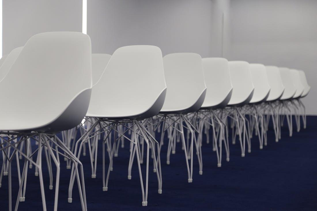 Kubikoff design chair niveaimg2390