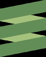Implant Success Today logo