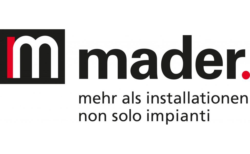https://www.mader.bz.it/