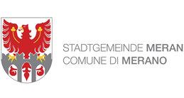 https://www.gemeinde.meran.bz.it/de
