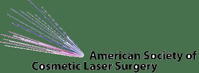 Alinea Medical Spa Acne Scar & Laser Skin Care