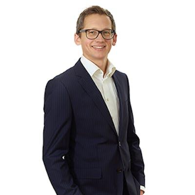 Karl Bengtsson