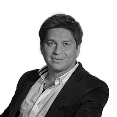 Carlos Cervela