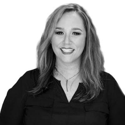 Sara Shipman Myers