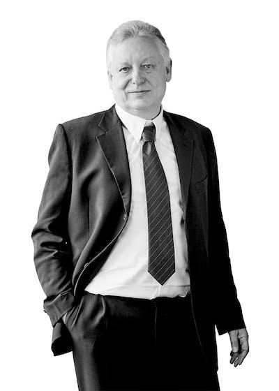 Steffen Kortegård