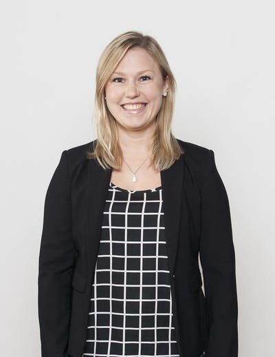 Karolina Skoglund