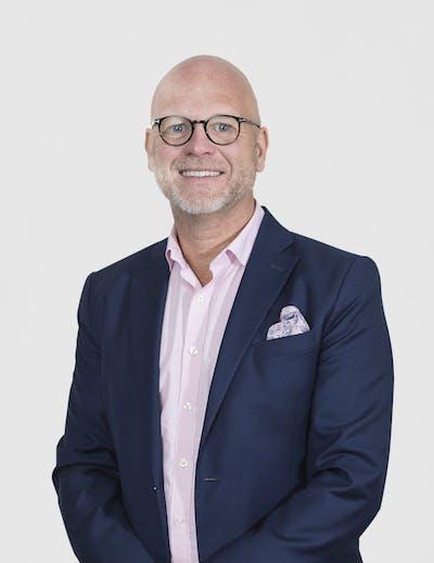 Petter Jonason