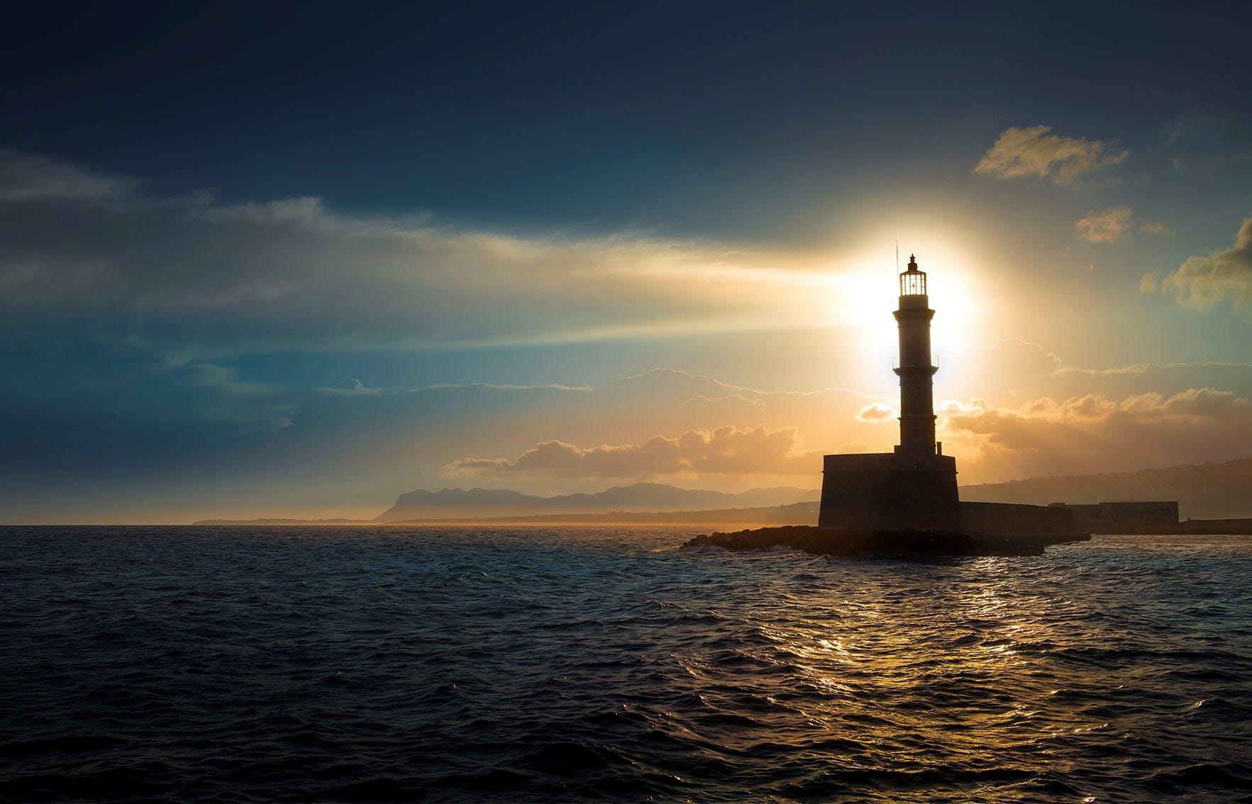 Navigating safely through compliance concerns regarding 2020
