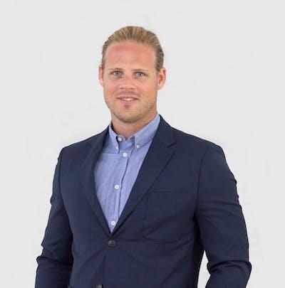 Andreas Axelsson