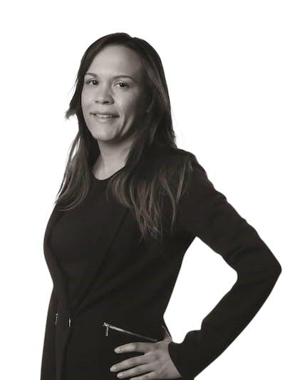 Maria Helena Rodrigues