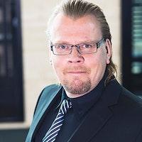 Markku Haapoja