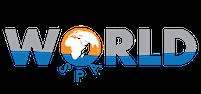 World Spa