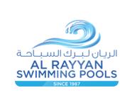 Al Rayyan Swimming Pools W.L.L