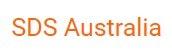 SDS Australia