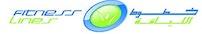 Fittness Lines logo