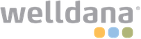 Welldana logo