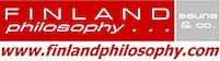 Finland Philosophy logo