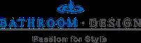 Bathroom Design logo