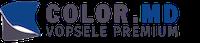 Logo Color MD