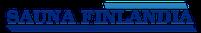 Sauna Finlandia logo