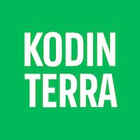 Kodin Terra logo
