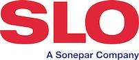 SLO logo