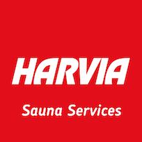 Harvia Sauna Service