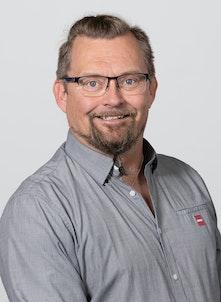 Kimmo Riuttanen