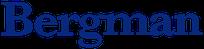 Bergman Limited