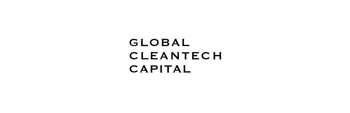 Global Cleantech Capital
