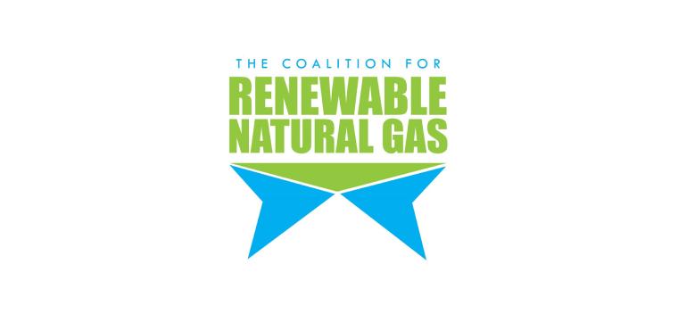 Renewable Natural Gas Coalition